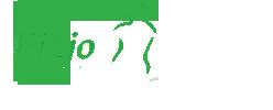 | Zapraszamy na masaż leczniczy, kosmetyczny oraz specjalistyczny. Oferujemy dojazd masażysty do pacjenta na terenie Rzeszowa i okolic. W ofercie: igłoterapia, osteopatia, pinoterapia.