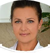 Ewa Ortyl