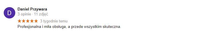 Fizjoterapia Rzeszów opinie