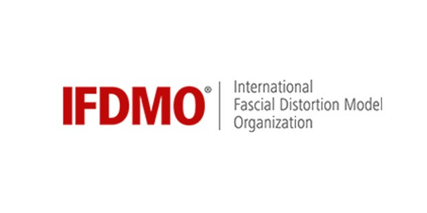 Terapia manualna FDM