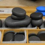 Masaż gorącymi kamieniami Rzeszów