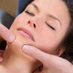 Masaż limfatyczny Rzeszów