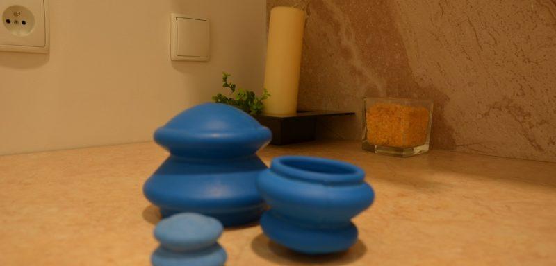 masaż na celulit rzeszów