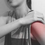 Leczenie bólu barku Rzeszów